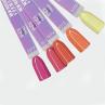 indi trend 5074 цвет