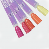 indi trend 5076 цвет