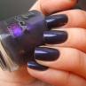 geleration 529 venus was her name фото на ногтях