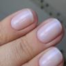 geleration 558 i do фото на ногтях