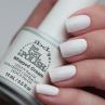 ibd just gel polish whipped cream фото на ногтях