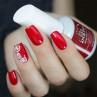 ibd bing cherries фото на ногтях