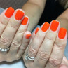 ibd infinitely curious фото на ногтях