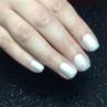 ibd hawaiian ice фото на ногтях