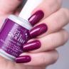 ibd just gel polish indian sari фото на ногтях