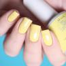 ibd just gel polish rocco фото на ногтях