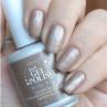 ibd rustic river фото на ногтях