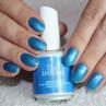 ibd sargasso sea фото на ногтях