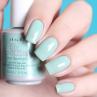 ibd just gel polish hot springs фото на ногтях