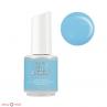 ibd just gel polish full blu-um