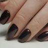 geleration 708 notorious фото на ногтях