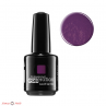 geleration 718 witchy wisteria