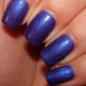 bluesky 80530 фото на ногтях