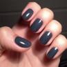 bluesky 80531 фото на ногтях