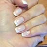 bluesky 80536 фото на ногтях