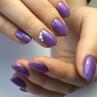 bluesky 80548 фото на ногтях