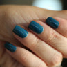bluesky 80558 фото на ногтях