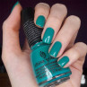 china glaze my way or the highway фото