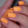 china glaze home sweet house music фото на ногтях