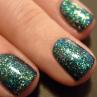 geleration 852 starlet фото на ногтях