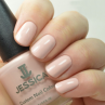 geleration 895 soho in love фото на ногтях