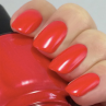 geleration 898 broadway bound фото на ногтях