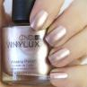 vinylux 260 radiant chill фото на ногтях