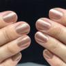 vinylux 290 bellini фото на ногтях