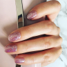 geleration 961 fairy tale фото на ногтях