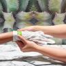 opi pro spa opi pro spa перчатки на руках 1
