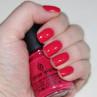 china glaze heli-yum фото на ногтях
