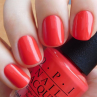 gelcolor opi on collins ave фото