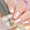 opi gelcolor shellabrate good times фото на ногтях