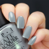 gelcolor i can never hut up фото на ногтях