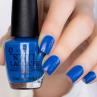 gelcolor super trop-i-cal-fiji-istic фото на ногтях