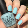 gelcolor suzi without a paddle фото