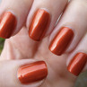 opi gelcolor deutsch you want me baby фото на ногтях