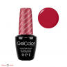 gelcolor chick flick cherry