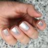 gelcolor kyoto pearl фото