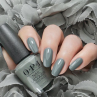 opi gelcolor suzi talks with her hands фото на ногтях