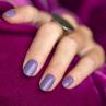 opi gelcolor galleria vittorio violet фото