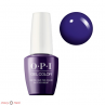 gelcolor do you have this color in stock-holm