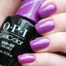 gelcolor i manicure for beads фото на ногтях