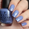 gelcolor show us your tips фото на ногтях