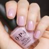 opi seven wonders of opi фото на ногтях
