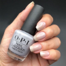 opi engage-ment to be фото на ногтях