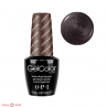 gelcolor love is hot and coal