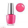 infinite shine v-i-pink passed