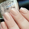 infinite shine samoan sand фото на ногтях