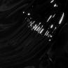 infinite shine lady in black цвет